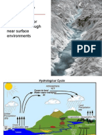 5-Hydrology.ppt