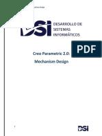 7. Mechanism Design