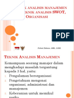 analisisswot-150520103231-lva1-app6891.pdf