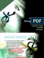 Graves Disease
