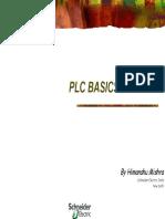 Basic PLC Training  (1).pdf