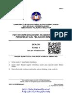 Biology.pdf sbp 2012.pdf