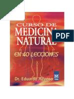 40 Lacciones de Medicina Natural.pdf