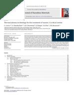 plasma_waste_treatment.pdf