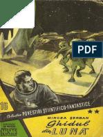 CPSF_016.pdf