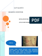 1. Crs Herpes Zoster