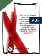 ODHA.pdf