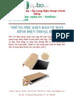 Mẫu Bao Da Điện Thoại Zenfone Max Chất Lượng Cao Cấp