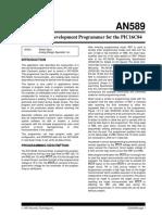 AN00589a.pdf
