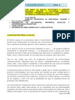 28814120-TEMA-15.pdf