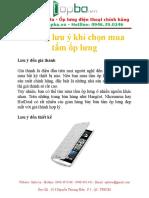 Mẫu Bao Da Điện Thoại Zenfone 5 Chất Lượng Cao Cấp