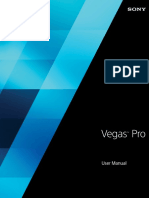 vegaspro13_manual_enu.pdf