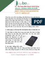 Mẫu Ốp Lưng Điện Thoại Nokia Lumia 640xl Chất Lượng Cao Cấp