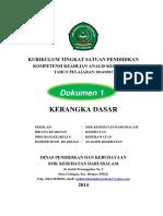 Contoh_Dokumen_1_Kurikulum.pdf