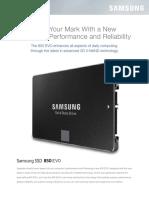 SSD 850 EVO 2.5- SATA III 250GB - Samsung Solid State Drives.pdf