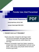 Pelabuhan, Pertemuan ke 11.1.pdf