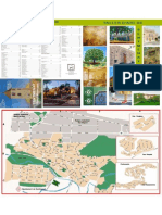 PDF Mapa Sentmenat Ok