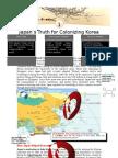 Modern World History Project (2)