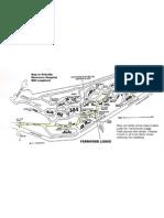Map to PoCoMo