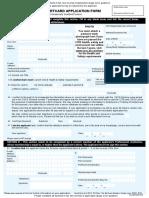 CSCS-PQP-Application-11.15