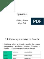 Ejercicios_caps._3_4