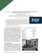 grey calc4.pdf