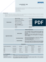luxaprime 1500_5752.pdf