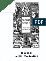 Arcana Divina (Manuscript Bohemia).pdf