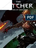 Witcher 3 Prima Pdf