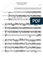 Users Matthew Documents MuseScore2 Scores I Want You Back - MJ5-Score and Parts (1)