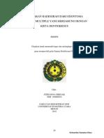 radiografi odontoma +dentigerous.pdf