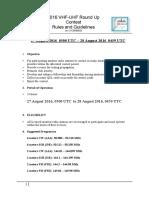 2016-Rules-VHF-UHF.pdf