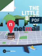 Little Book of Netmail Web