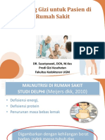 Skrining Gizi-pelatihan NCP ASDI-2014.pdf