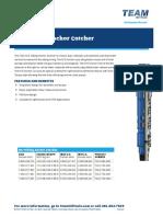 T312 HD Tubing Anchor Catcher BE Web