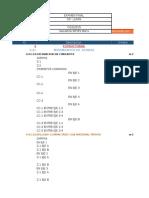 Examen Final - Copia