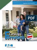 Catálogo-Residencial