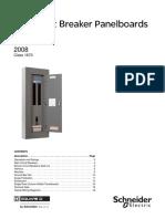 Catalogo Paneles Square D.pdf