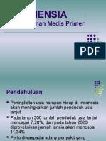Demensia Pada Pelayanan Primer Troeboes Kuliah - Copy