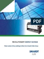 SMARDT-WC-CATALOGUE-TD-0080B.pdf