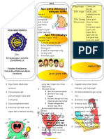 265530316-Leaflet-Ispa.doc