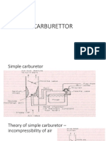19316_carburettor.pdf