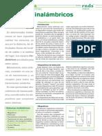 9 publicación.pdf
