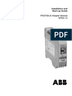 EN_NPBA_12_UM_B.pdf