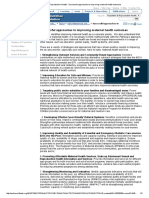 Population & Reproductive Health - Successful approaches to improving maternal health outcomes.pdf