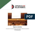 killer document