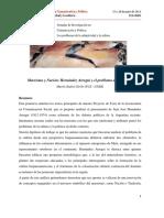 PONENCIA-GERLO.pdf