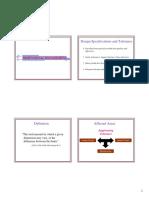 3] GD&T.pdf
