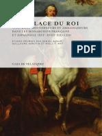 A La Place Du Roi. Vice-rois Gouverneurs