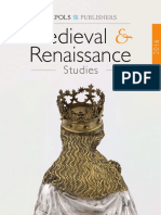 Catalogue_Medieval_and_Renaissance_Studi.pdf